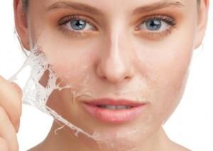 Увлажняющие маски для лица