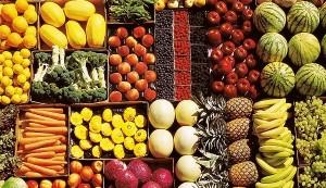 продукты способны сжигать жир